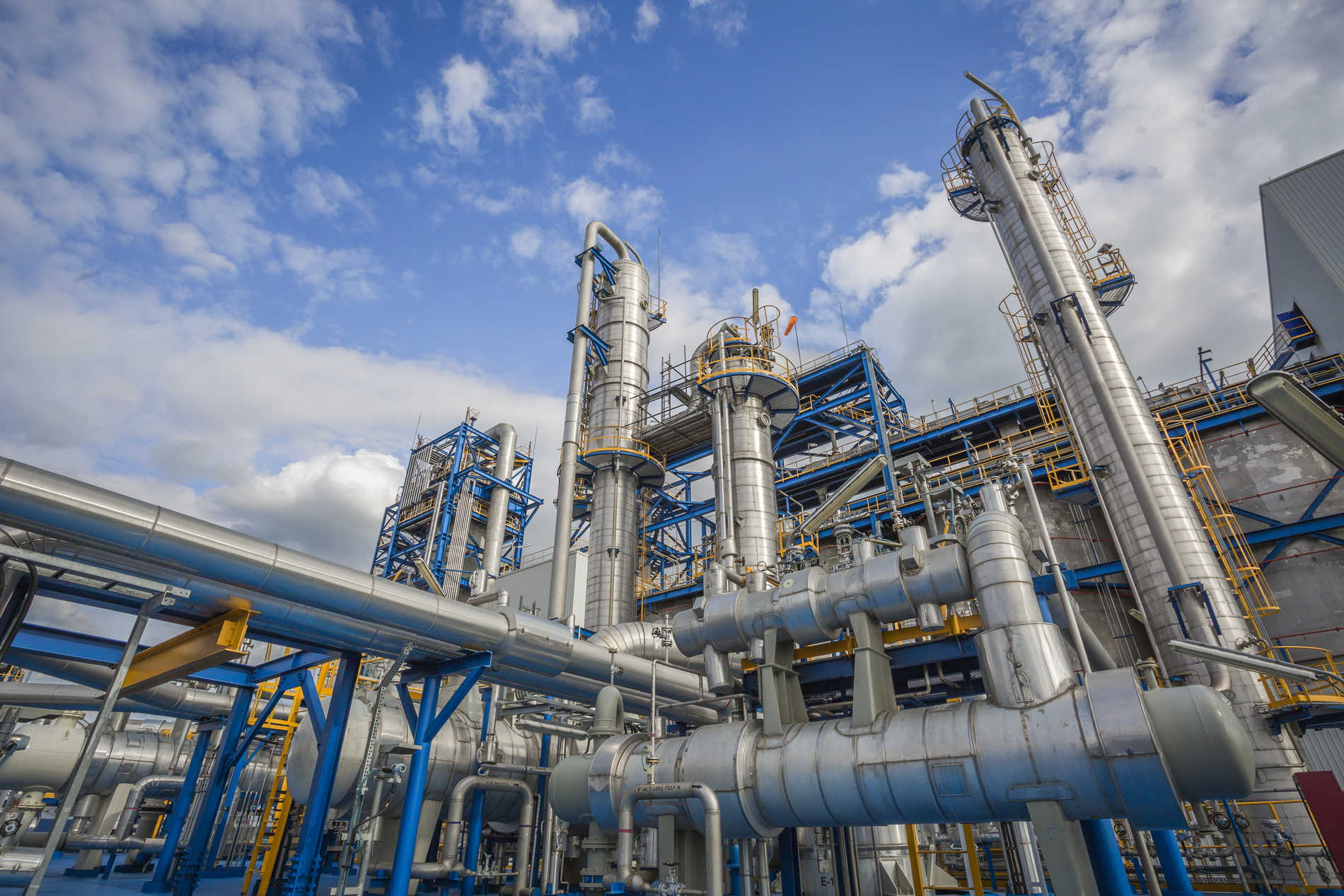 Petrochemicals prices, markets and analysis