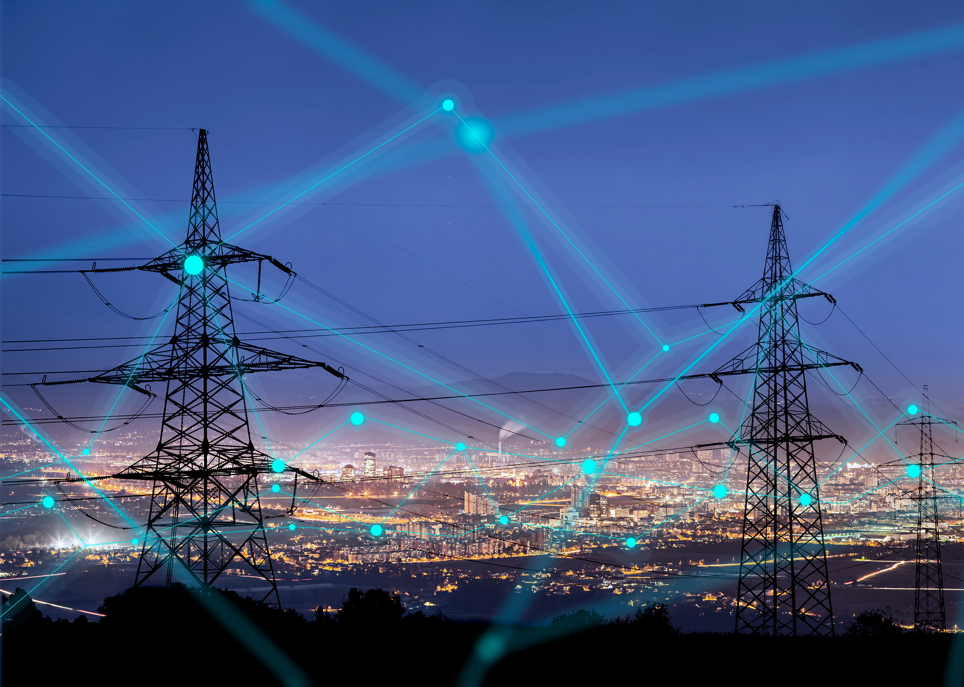 Power prices, markets and analysis